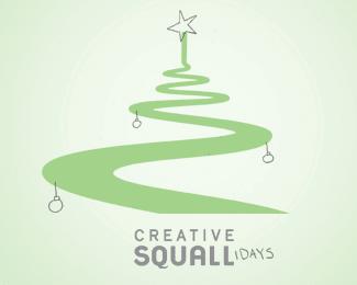 christmas-logos-designs-inspiration-027