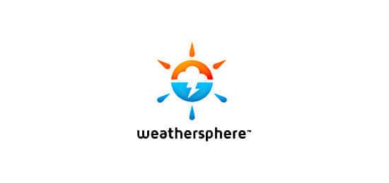 weathersphere