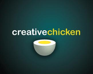 03_egg_logo_design
