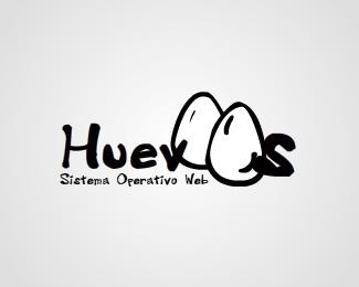 04_egg_logo_design
