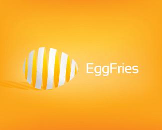 05_egg_logo_design