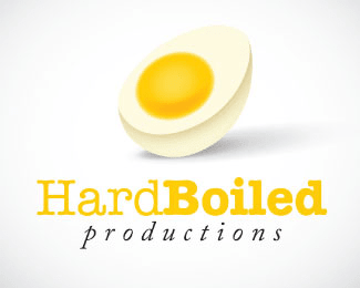 08_egg_logo_design
