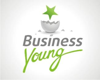 09_egg_logo_design