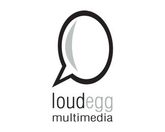 10_egg_logo_design