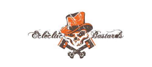 11-car-skull-logo