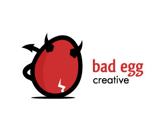 11_egg_logo_design