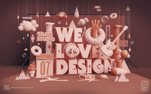 12-typography-design