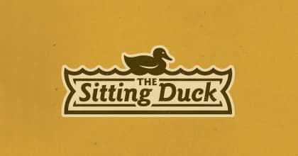 13-yellow-ducks-logo-design