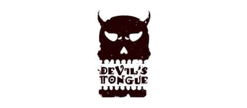 14-evil-skull-logo