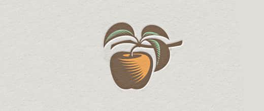 14-painting-apple-logo