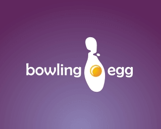 14_egg_logo_design