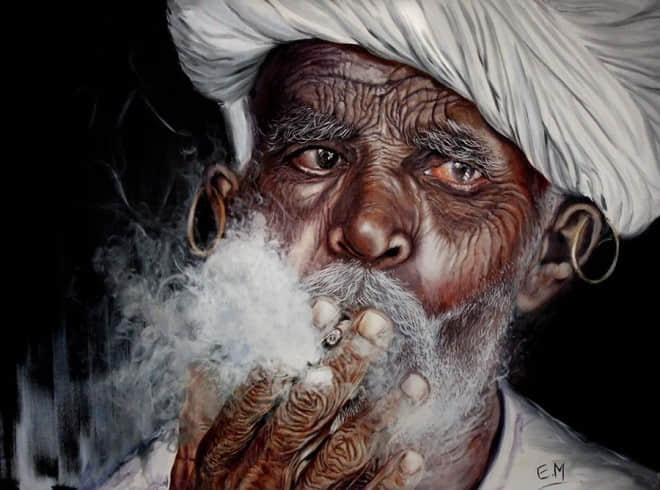 15-realistic-painting-indian.preview