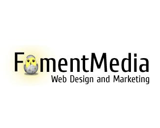 15_egg_logo_design
