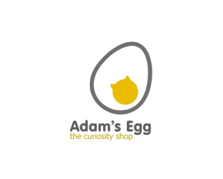 17_egg_logo_design
