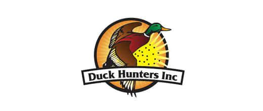 18-hunt-ducks-logo-design