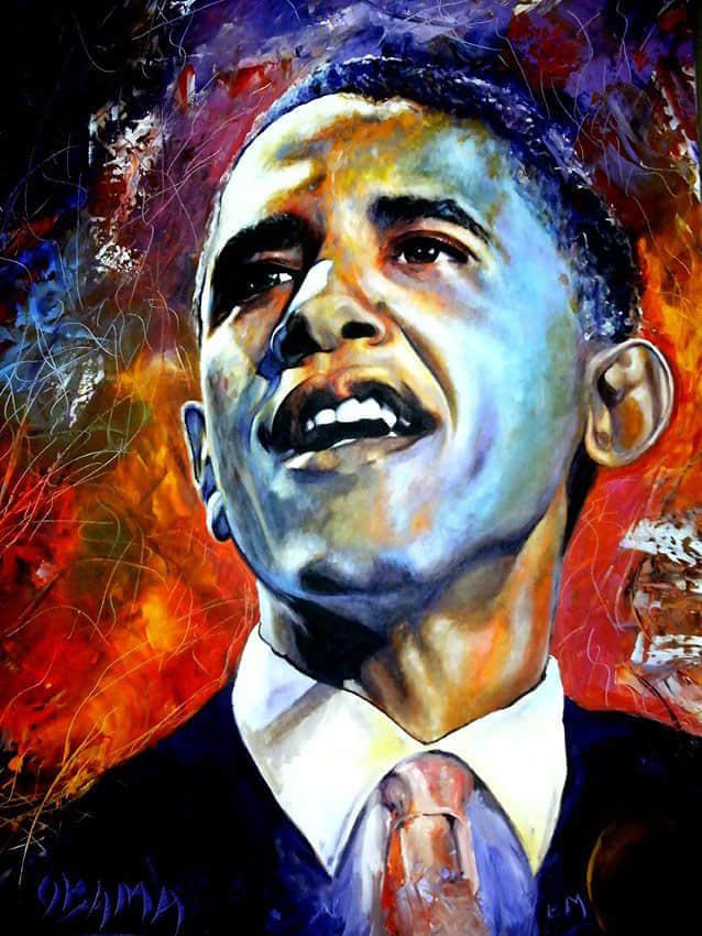 18-painting-obama