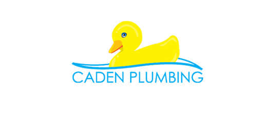 19-plumbing-ducks-logo-design