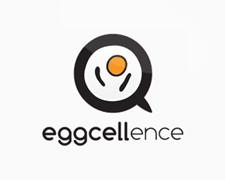 19_egg_logo_design