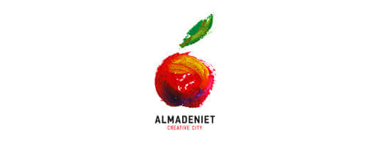 20-painting-apple-logo