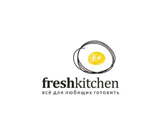 21_egg_logo_design