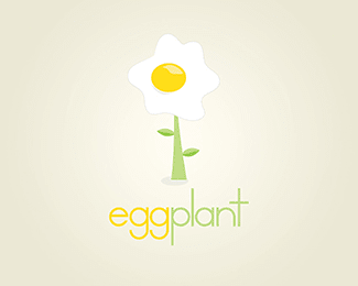23_egg_logo_design