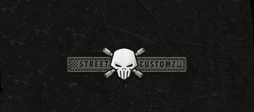 26-metal-skull-logo