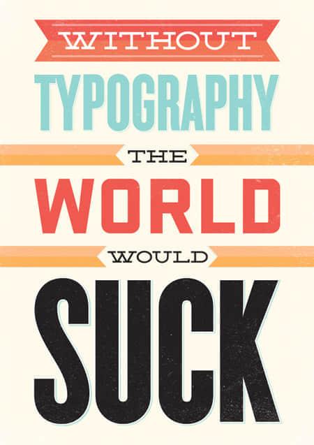 26-typography-design