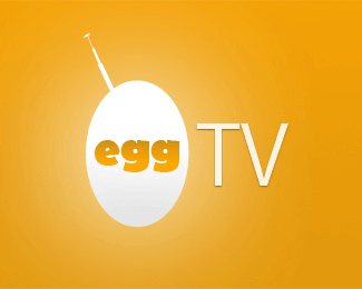 29_egg_logo_design