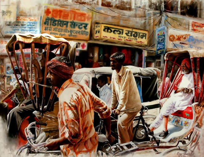 3-realistic-painting-india.preview
