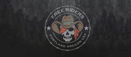4-motorbike-motorcycle-skull-logo