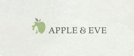 5-eve-girl-apple-logo