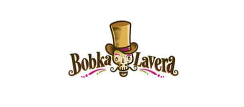 5-halloween-party-skull-logo