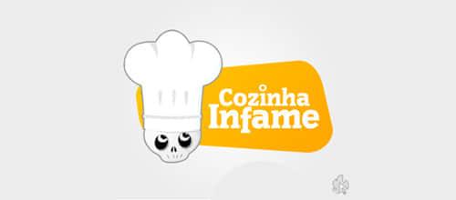 6-chef-kitchen-skull-logo