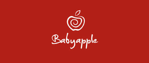 6-twister-apple-logo