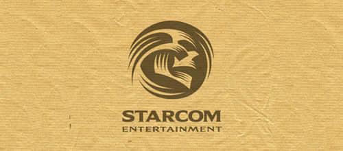 7-game-skull-logo