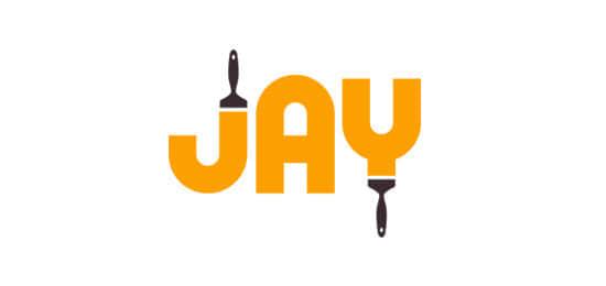 29个2013年一月份最新热门logo标志设计集锦