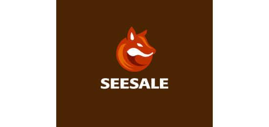 See-Sale
