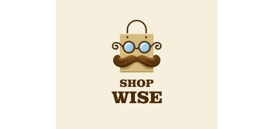 Shop-Wise