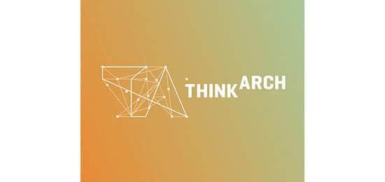 Think-Arch