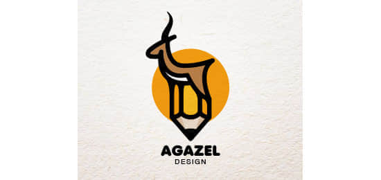 agazel