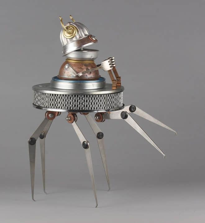 scrap-material-sculptures (16)