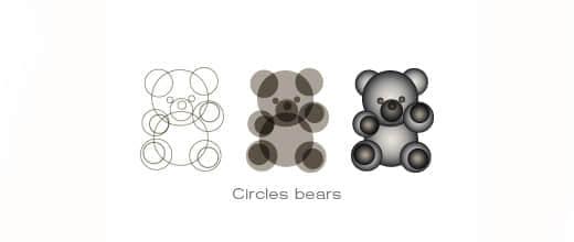 12-circle-teddy-bear-logo