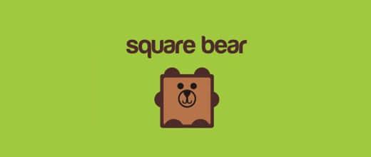 16-square-teddy-bear-logo