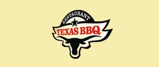 18-bbq-restaurant-bull-logo-designs