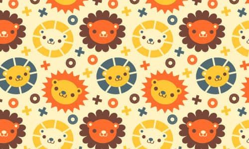 19-bear-kiddy-free-animal-reapet-seamless-pattern
