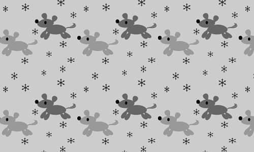 2-dog-snow-free-animal-reapet-seamless-pattern