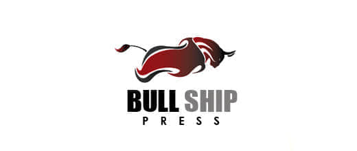 2-red-fire-bull-logo-designs