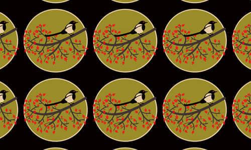 24-bird-circle-free-animal-reapet-seamless-pattern