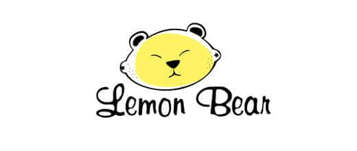 24-lemon-teddy-bear-logo