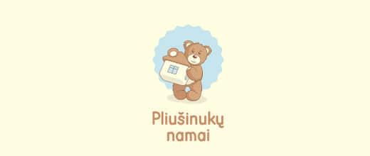 25-plushie-teddy-bear-logo
